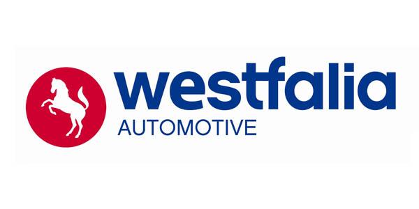 Westfalia Automotive